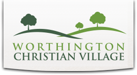 Worthington Christian Village