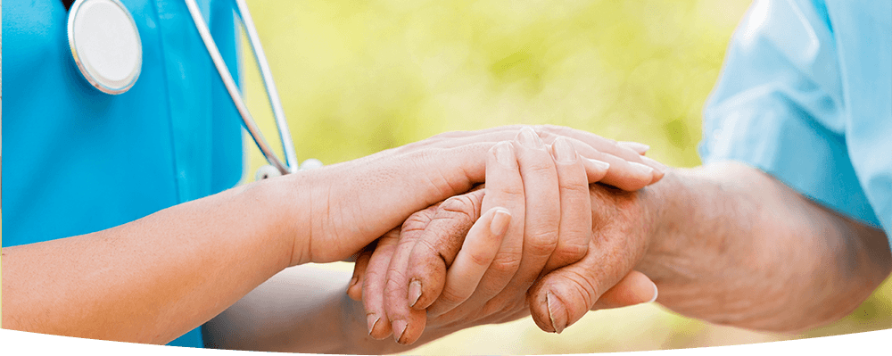 Long Term Nursing Care Amp Health Care Services Senior Assisted Living Community Columbus Ohio